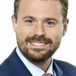 Dr. Ruben A. Hofmann