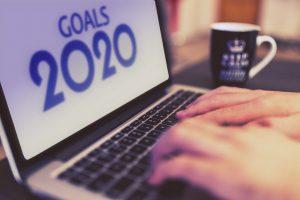 2020: Sieben gute Vorsätze gegen den IT-Fachkräftemangel
