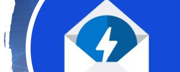 AMP E Mail