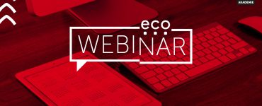 eco Akademie - Webinare 8