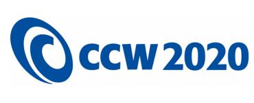 KI Business Breakfast @ CCW 2020 1