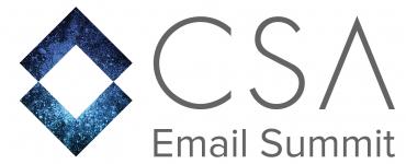 E-Mail der Zukunft noch erfolgreicher machen