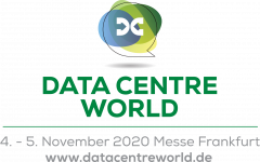 Big Data World Europe GmbH 1