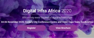 Digital Infra Africa 2020 1