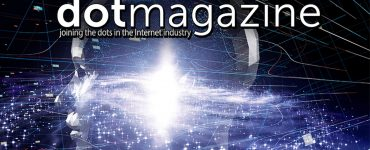 dotmagazine: AI & Innovation - Harnessing the Potential, now online 1