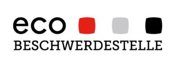 eco Beschwerdestelle - Präsentation Jahresbericht 2019