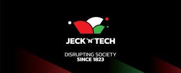 Jeck'n'Tech 2