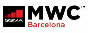 eco bedauert die Absage des MWC Barcelona 2020
