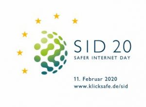 Safer Internet Day: Gemeinsam für ein besseres Internet