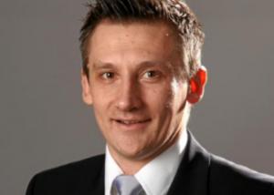 Thomas Noglik, Vorstand EuroCloud Deutschland_eco e.V.