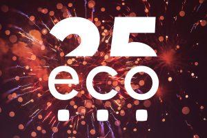 eco – Verband der Internetwirtschaft e. V. 25