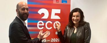 Für ein Netz mit Verantwortung: Erfolgreiche Jahresbilanz der eco Beschwerdestelle im Kampf gegen illegale Internetinhalte 1