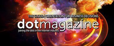 dotmagazine: Cloud | Orientation for Business Decisions - Part 2 online