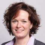 Sandra Hohenecker