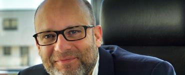 Interview: Ab ins Home Office – so klappt der Übergang