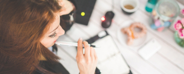 In 5 Schritten zum virtuellen Arbeiten