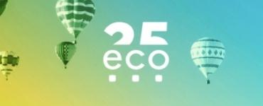 eco – Verband der Internetwirtschaft e. V. 35