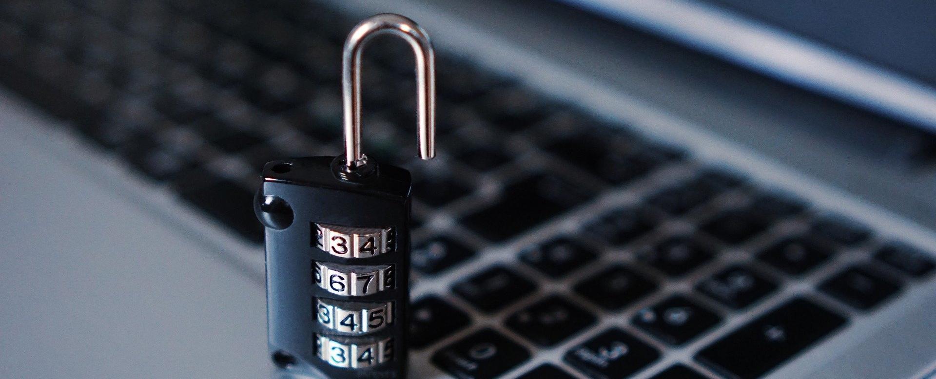 eco Verband: Mehr Cyber-Hygiene in Corona-Zeiten 1