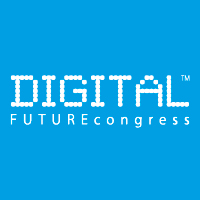 Digital FUTUREcongress 4