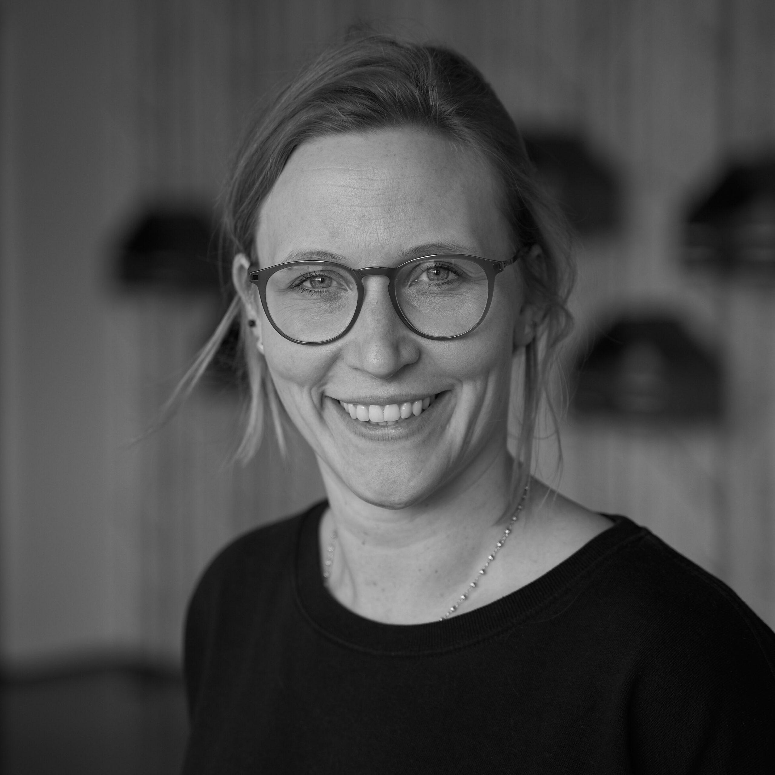 Anna Mahlberg 2