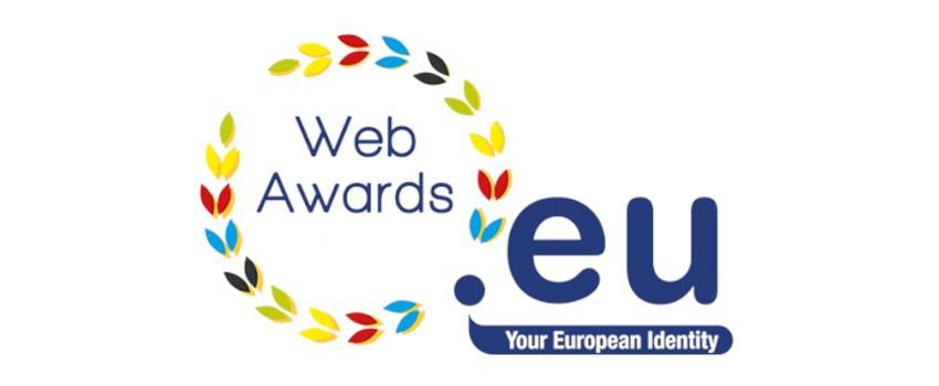 Die .eu Web Awards 2020 starten 2