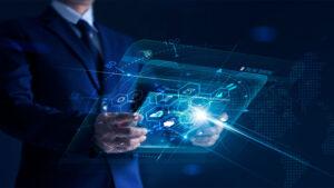 Digitalisierung als Motor in der Krise: Neue eco Umfrage belegt Potenziale für Digitalbranche 1