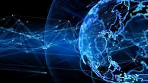 Interview mit Alexander Rabe: Netz mit Verantwortung und die Bedeutung digitaler Souveränität 1