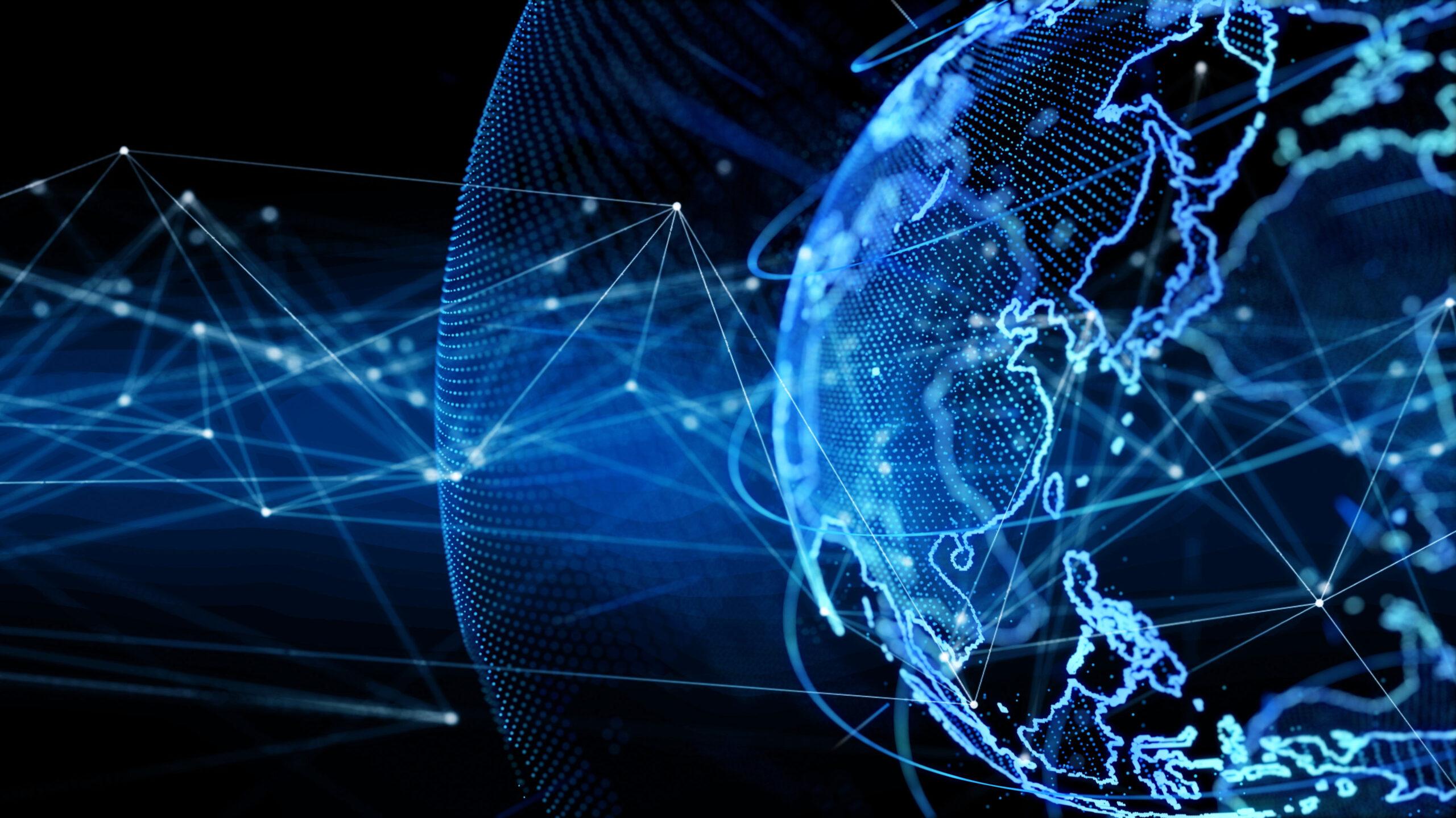 Netz mit Verantwortung und die Bedeutung digitaler Souveränität