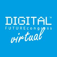 DIGITAL FUTUREcongress 3