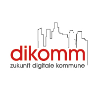 dikomm (und DIGITAL FUTUREcongress)
