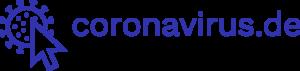 Domain-Unternehmen starten das Info- und Jobportal coronavirus.de