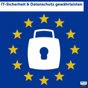 Die Zeit der Kleinstaaterei ist vorbei – Deutschland muss Europa im Rahmen seiner EU-Ratspräsidentschaft digital stärken! 4