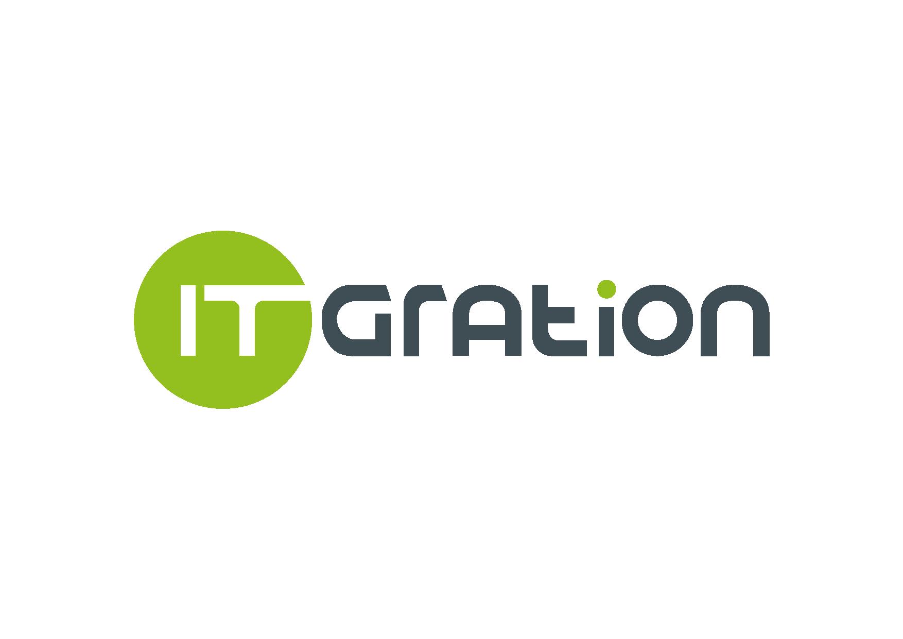 ITgration GmbH