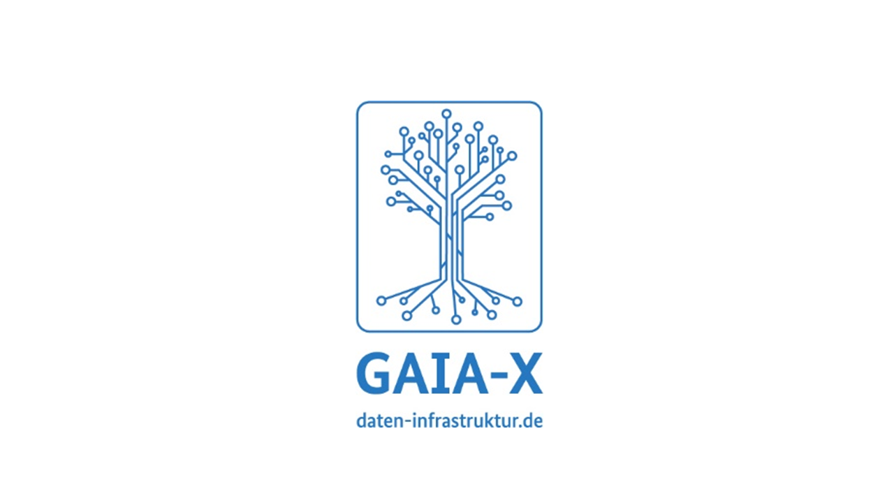 GAIA-X 5