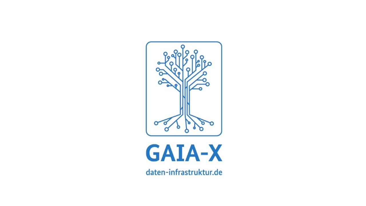 GAIA-X 4