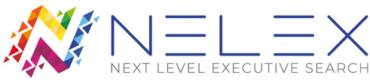 NELEX AG 1