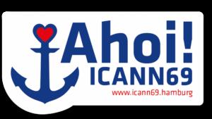 ICANN69: Online-Meeting statt Hamburg 1