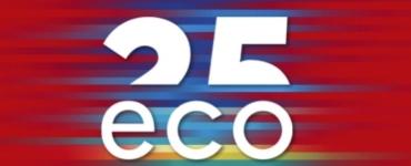 eco – Verband der Internetwirtschaft e. V. 44