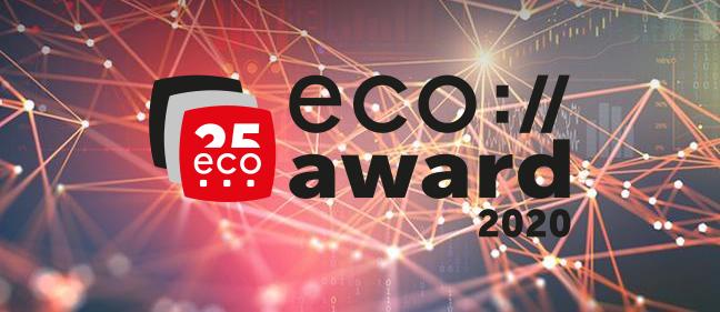eco://award 2020 9