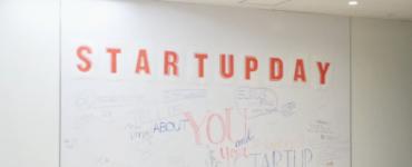 LiveStream: Start-ups in der Corona-Krise – Chancen und Herausforderungen 3