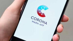 """eco zur neuen Corona App: """"Wenn uns der Durchbruch gelingt, kann die Technologie Leben retten!"""""""