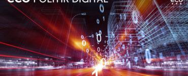 """""""Internetwirtschaft 2020-2025"""": eco stellt neue Studie vor 2"""