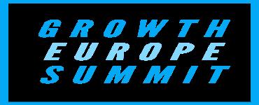 Growth Europe Summit 2