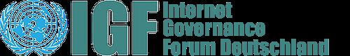 IGF Deutschland 2020