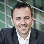 Thomas Jarzombek, Beauftragter der BuReg für digitale Wirtschaft und Start-ups