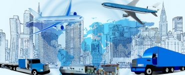 Nachbericht IoT Business Trends: Multimodale Logistik mit IoT