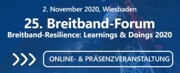25. Breitband-Forum 4