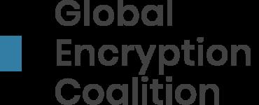 eco tritt Global Encryption Coalition bei