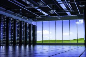 eco Allianz zur deutschen EU-Ratspräsidentschaft: 5 Forderungen für eine nachhaltige Digitalisierung in Europa