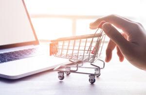 Präzise Lieferzeitpunkte entscheiden über den letzten Klick beim Kauf